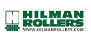 Hilman Rollers / USA